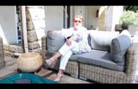 Comment avez-vous découvert Tropic spa ?